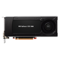 PNY-Graphics-Cards-GeForce-GTX-1060-6GB-fr.png