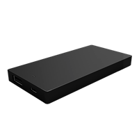 PNY-PowerPack-CP2250-black-ra.png