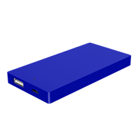PNY-PowerPack-CP2250-blue-ra.png