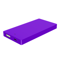 PNY-PowerPack-CP2250-purple-ra.png