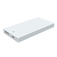 PNY-PowerPack-CP2250-white-ra.png