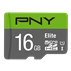 PNY-Flash-Memory-Cards-microSDHC-Elite-16GB-fr.png
