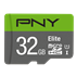 PNY-Flash-Memory-Cards-microSDHC-Elite-32GB-fr.png
