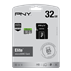 PNY-Flash-Memory-Cards-microSDHC-Elite-32GB-pk.png