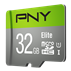 PNY-Flash-Memory-Cards-microSDHC-Elite-32GB-ra.png