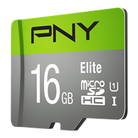 PNY-Flash-Memory-Cards-microSDHC-Elite-16GB-ra.png