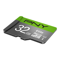 PNY-Flash-Memory-Cards-microSDHC-Elite-32GB-la.png