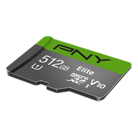 PNY-Flash-Memory-Cards-microSDXC-Elite-512GB-la.png