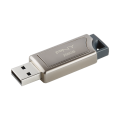 PNY-USB-Flash-Drive-Pro-Elite-Metal-256GB-ra-op.png
