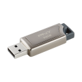PNY-USB-Flash-Drive-Pro-Elite-Metal-512GB-ra-op.png