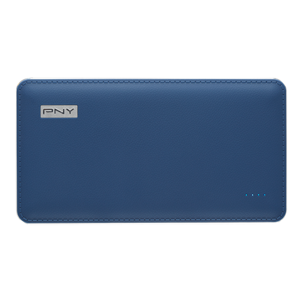 PNY-PowerPack-L8000-Rechargeable-Battery-Lightning-Blue-on-fr.png