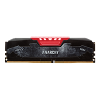 Anarchy-DDR4-Red-fr.png