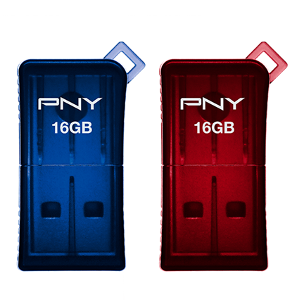 PNY-USB-Flash-Drive-Micro-Sleek-Attache-16GB-2pack-blue-red-fr.png