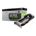 PNY-Graphics-Cards-GeForce-GTX-1080Ti-FE-gr.png