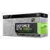 PNY-Graphics-Cards-GeForce-GTX-1080Ti-FE-pk.png