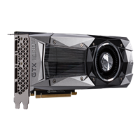 PNY-Graphics-Cards-GeForce-GTX-1080Ti-FE-la.png