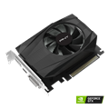 PNY-Graphics-Cards-GTX-1650-Single-Fan-ra-logo.png