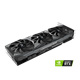 XLR8-Graphics-Cards-RTX-2080Ti-OC-bk-ra-update.png