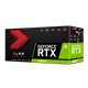 XLR8-Graphics-Cards-RTX-2080Ti-OC-pk.png