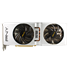 PNY-Graphics-Cards-GeForce-GTX-980-CC-fr.png