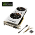 Web-PNY-Graphics-Cards-GeForce-GTX-980-CC-gr.png