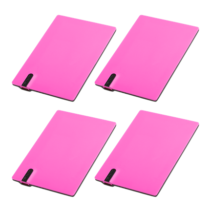 PNY-PowerPack-CC1800-Rechargeable-Battery-pink-4pk.png
