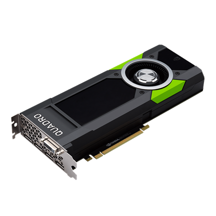 PNY-Professional-Graphics-Cards-Quadro-P5000-ra.png