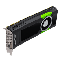 PNY-Professional-Graphics-Cards-Quadro-P5000-3qrtr-top.png