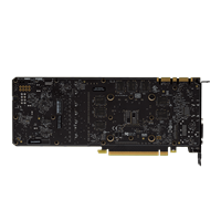 PNY-Professional-Graphics-Cards-Quadro-P5000-back.png