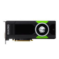 PNY-Professional-Graphics-Cards-Quadro-P5000-fr.png