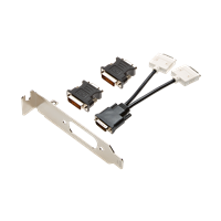 PNY-Professional-Graphics-Cards-Quadro-NVS-315-DVI-ac.png