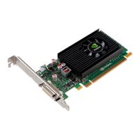 PNY-Professional-Graphics-Cards-Quadro-NVS-315-DVI-ra.png