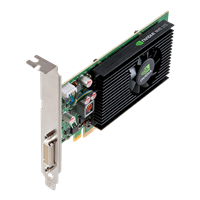 PNY-Professional-Graphics-Cards-Quadro-NVS-315-DVI-sd.png
