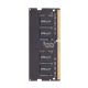 PNY-Memory-DDR4-Notebook-fr-.png