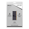 PNY-Memory-DDR4-Notebook-2666MHz-32GB-pk.png