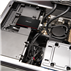 PNY-SSD-CS1311-inside-maingear-use.png