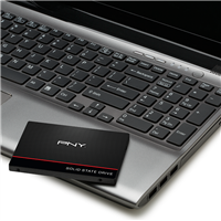 PNY-SSD-CS1311-laptop-use.png