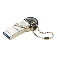 PNY-USB-Flash-Drive-Android-OTG-Duo-Link-USB-3___0-64GB-closed-ra.png