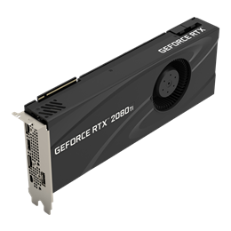PNY-Graphics-Cards-GeForce-RTX-2080Ti-Blower-ra-update.png