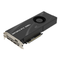 PNY-Graphics-Cards-GeForce-RTX-2080Ti-Blower-ra-new.png