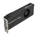 PNY-Graphics-Cards-GeForce-RTX-2080Ti-Blower-ra2-new.png