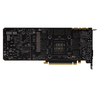 PNY-Professional-Graphics-Cards-Quadro-P6000-Sync-back.png