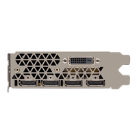 PNY-Professional-Graphics-Cards-Quadro-P6000-Sync-bracket.png