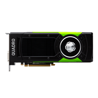 PNY-Professional-Graphics-Cards-Quadro-P6000-Sync-fr.png