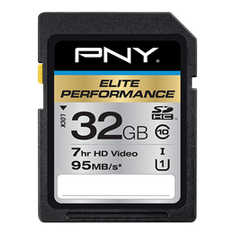PNY-Flash-Memory-Cards-SDHC-Elite-Performance-Class-10-32GB-fr.png