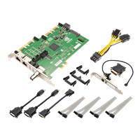 PNY-Professional-Graphics-Cards-Quadro-M6000-Sync-ac.png
