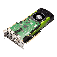PNY-Professional-Graphics-Cards-Quadro-M6000-Sync-ra.png