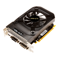 GeForce-GTX-750-Ti-2GB-RGMGX75TN3H2DB1KTP.png