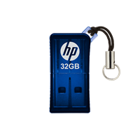 HP-USB-Flash-Drive-v165w-32GB-blue-fob-fr.png