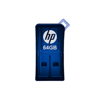 HP-USB-Flash-Drive-v165w-64GB-blue-fr.png